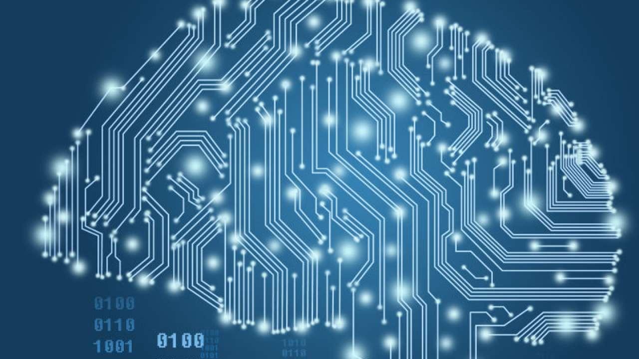 Cos'è la cyberpsicologia? thumbnail