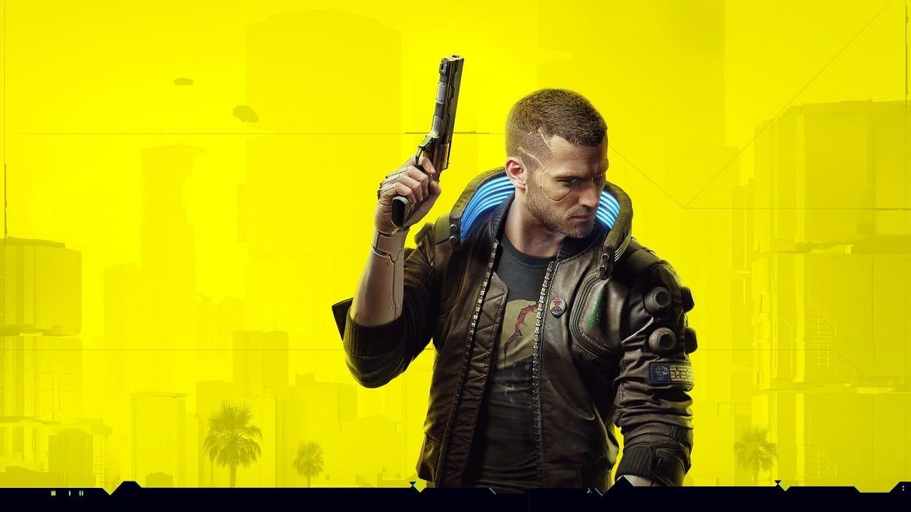 Cyberpunk 2077 per PS4 torna sul PlayStation Store thumbnail