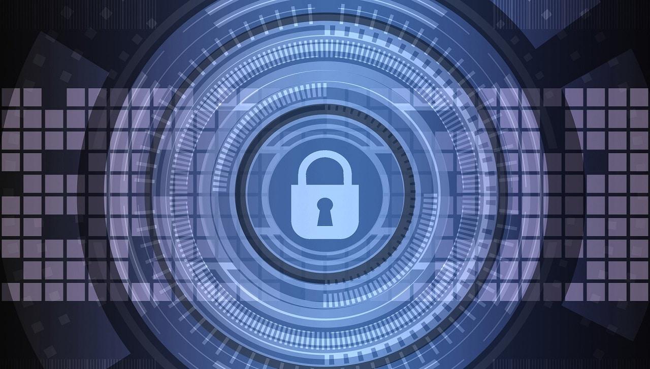 Nasce l'Agenzia per la cybersicurezza nazionale thumbnail