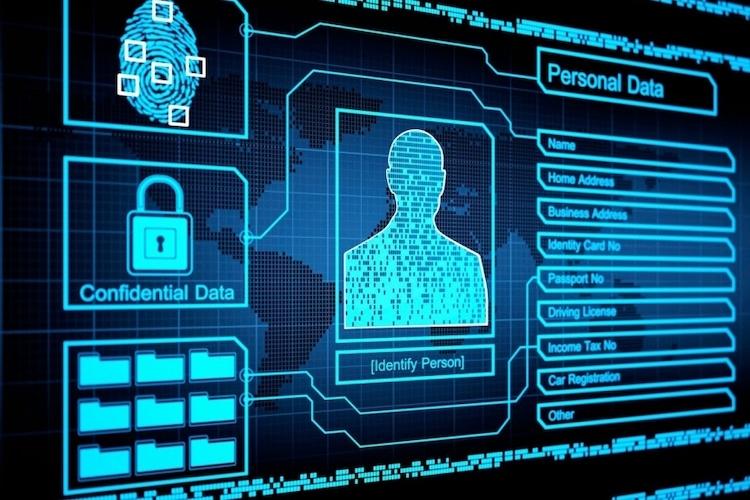 cybersicurezza cybersecurity