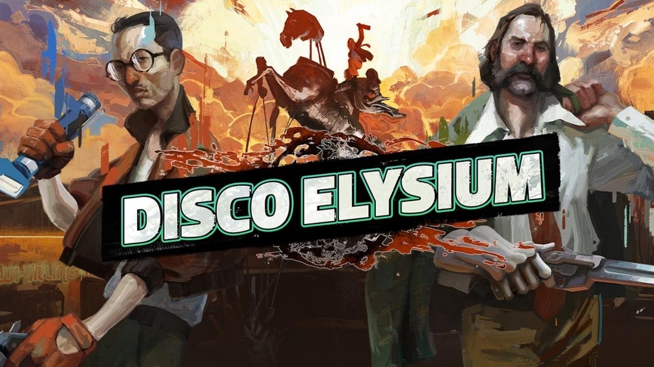 Disco Elysium The Final Cut: accolade trailer per il premiatissimo GDR thumbnail