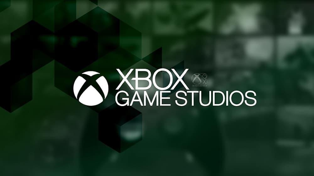 Xbox Game Studios diversità