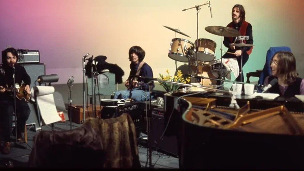 The Beatles: Get Back, il documentario sarà una miniserie su Disney+ thumbnail