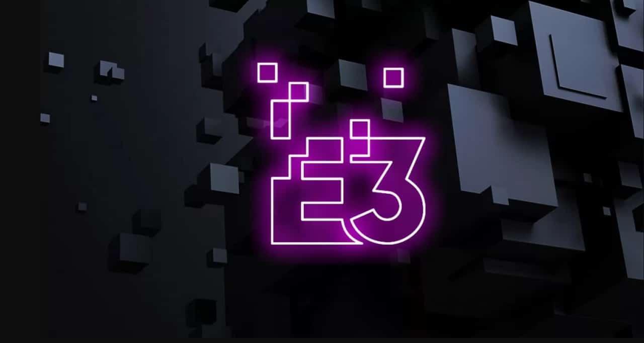 Questo E3 2021... tiriamo le somme thumbnail