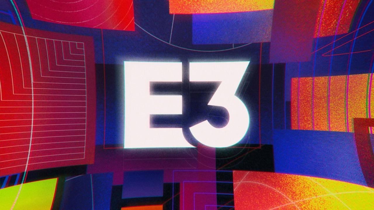 E3 2021: tutti gli annunci del 14 giugno da Intellivision a Capcom thumbnail