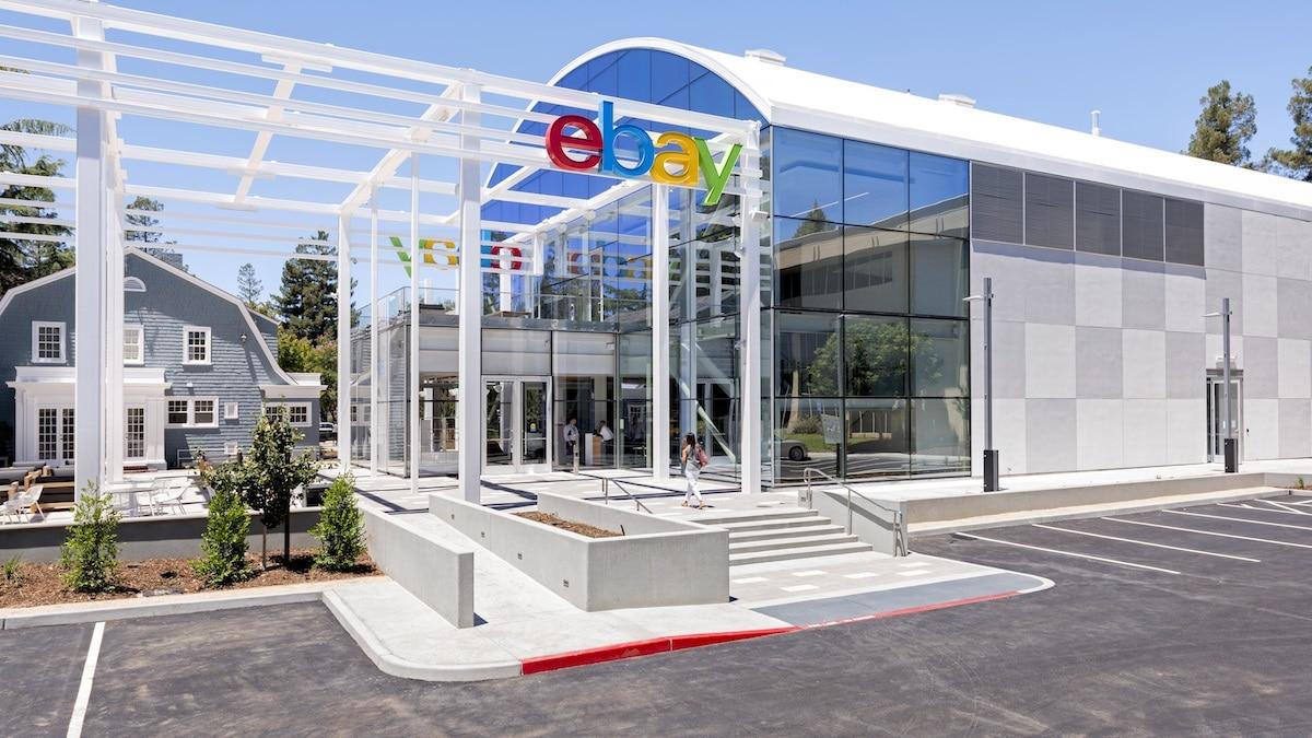 eBay lancia nuove offerte per vivere al meglio gli Europei thumbnail