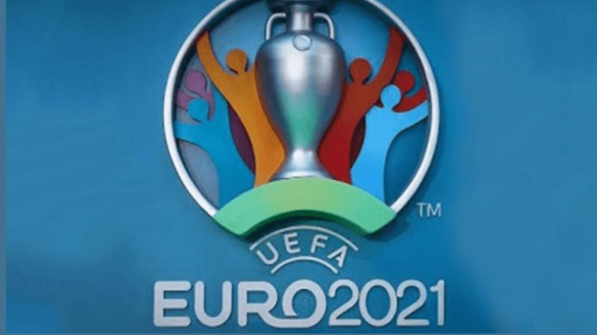 Europei calcio: come funzionano, il calendario, le città e i gironi thumbnail