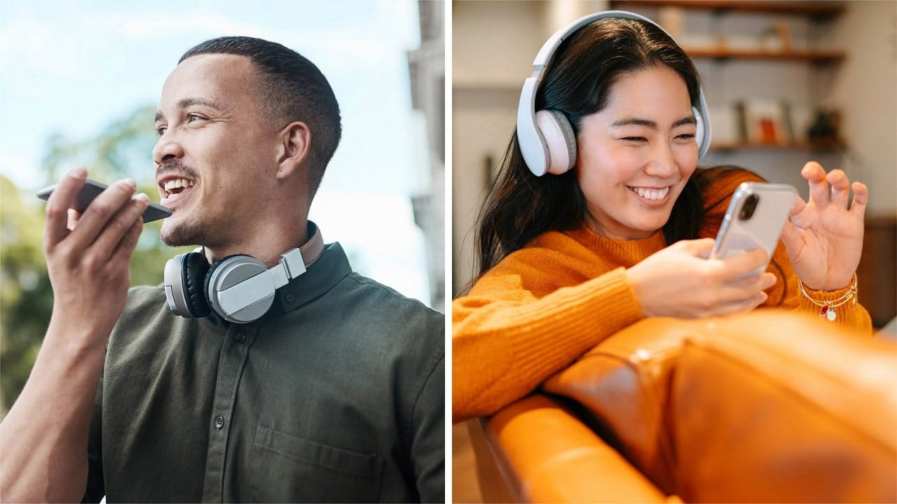 Facebook Live Audio Rooms: l'alternativa a Clubhouse è arrivata thumbnail