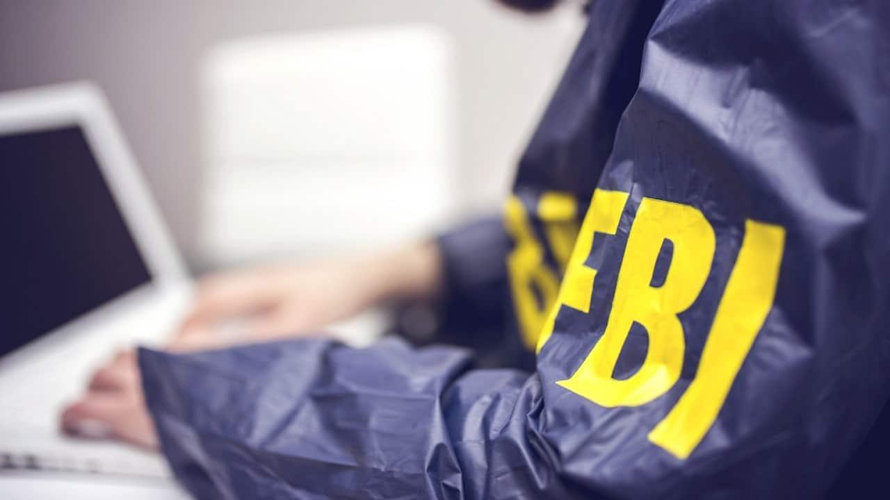 I Bitcoin sono rintracciabili, lo dimostra l'FBI thumbnail