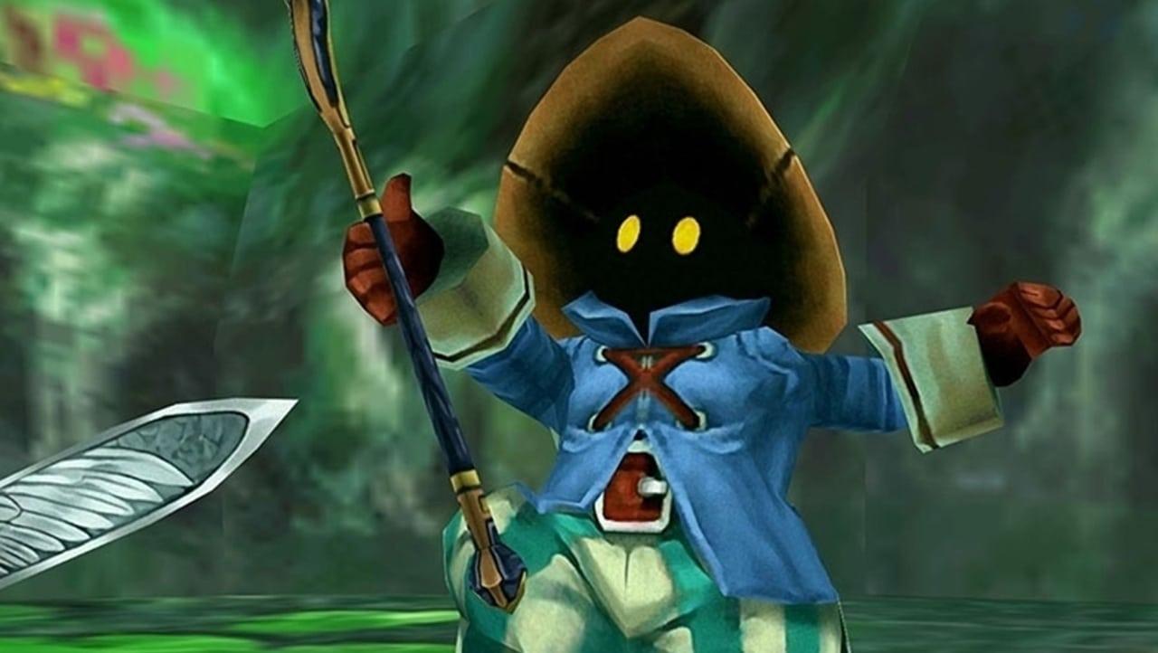 Final Fantasy IX: arriva la serie animata thumbnail