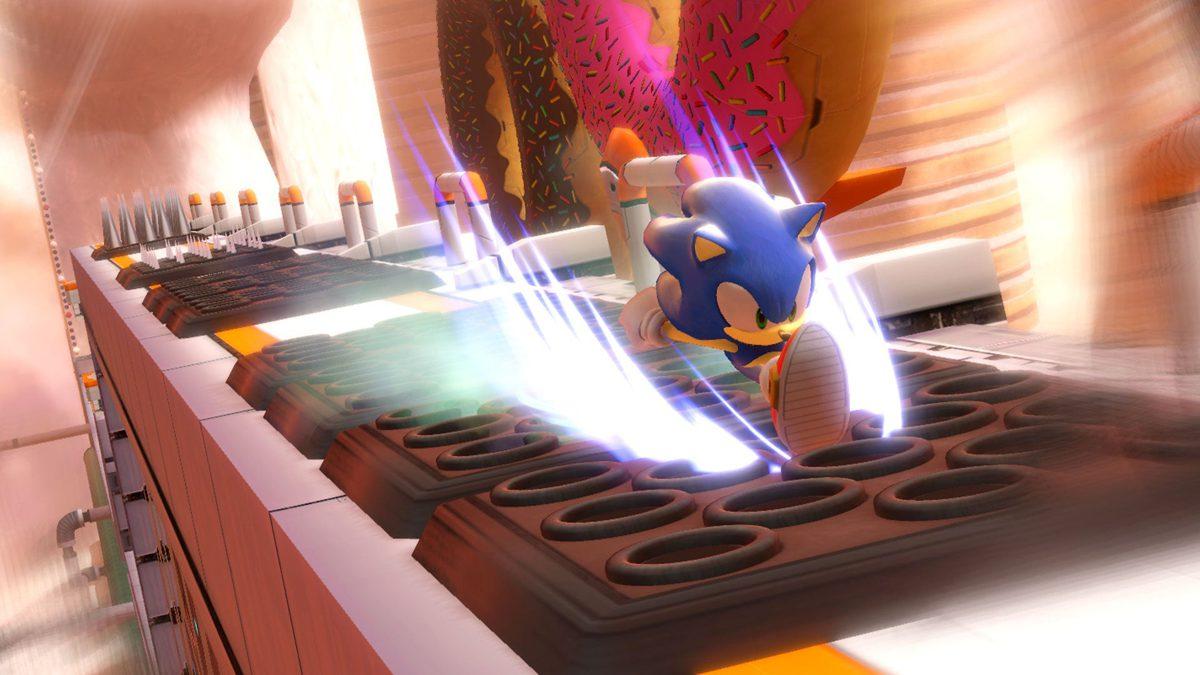 Tutti gli annunci del Future Games Show thumbnail