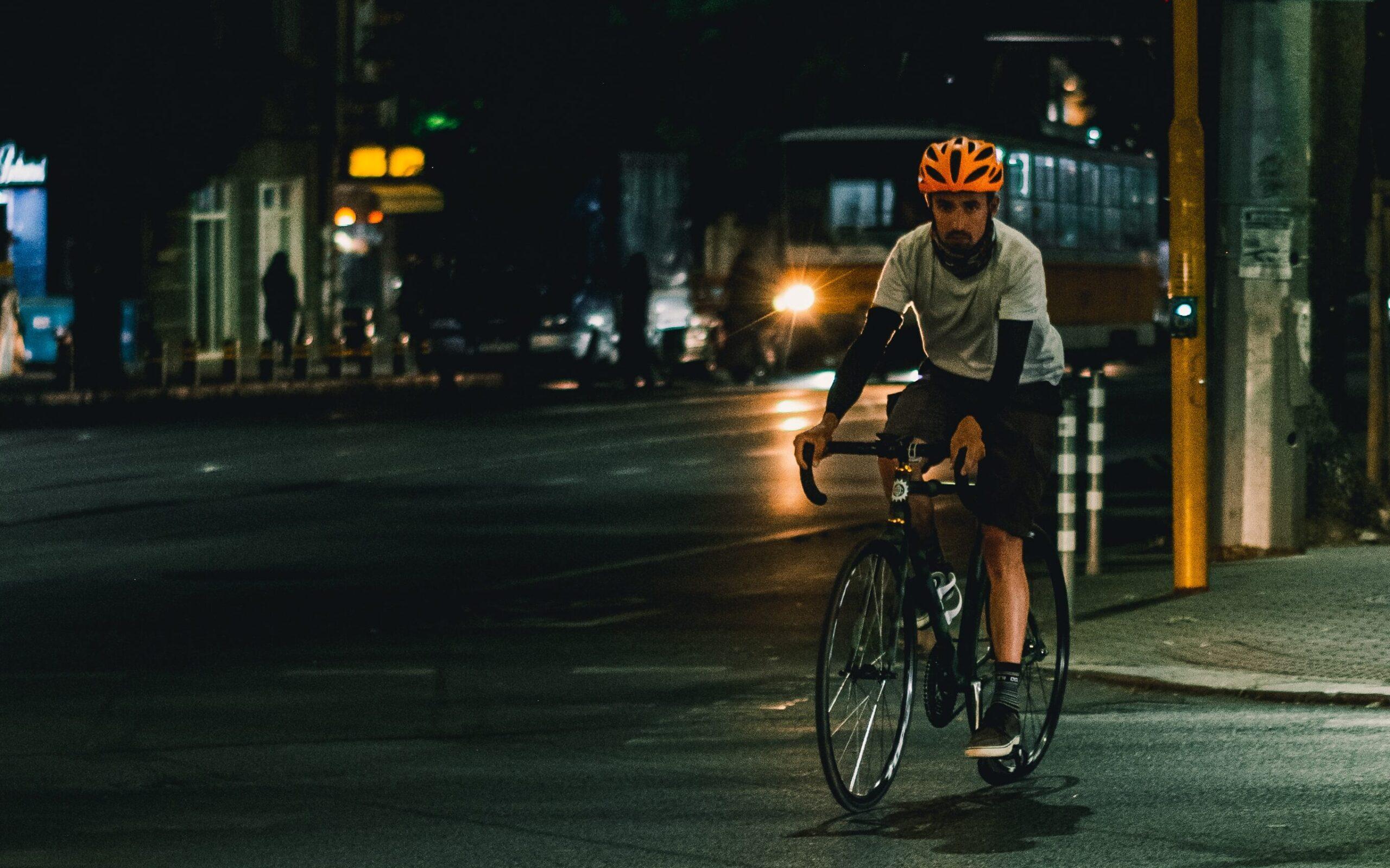 accessori biciletta