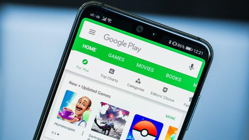google app covid installa senza consenso-min