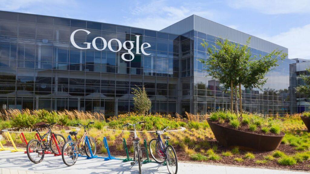 google percentuale commissione video audio libri-min