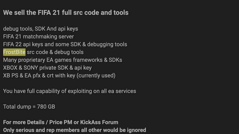 hacker ea codice sorgente fifa-min