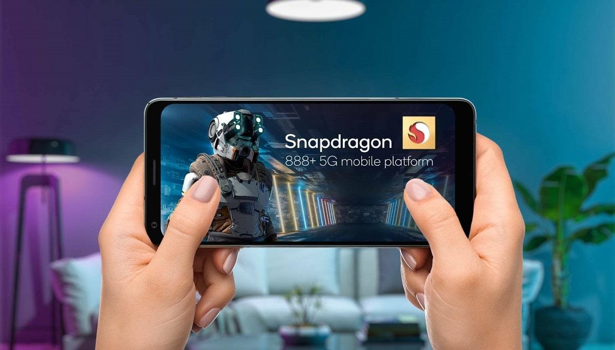 Il nuovo Honor Magic 3 avrà lo Snapdragon 888 Plus thumbnail