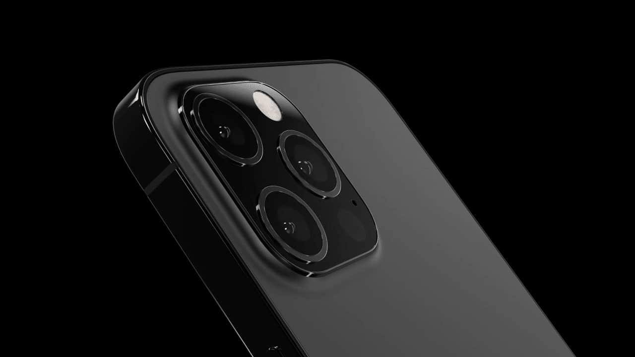 iPhone 13, prezzo e anticipazioni sulla prossima gamma di smartphone Apple thumbnail