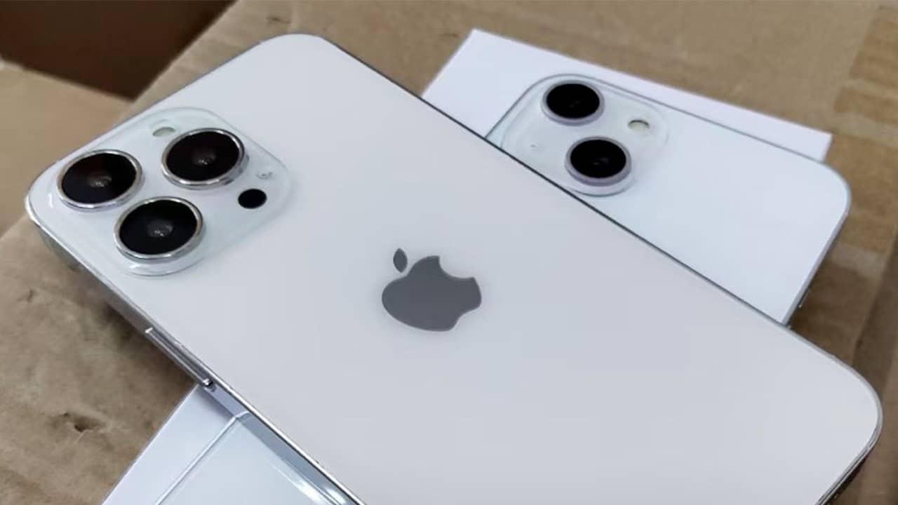 iPhone 13 con 5G: Apple allarga la lista dei fornitori thumbnail