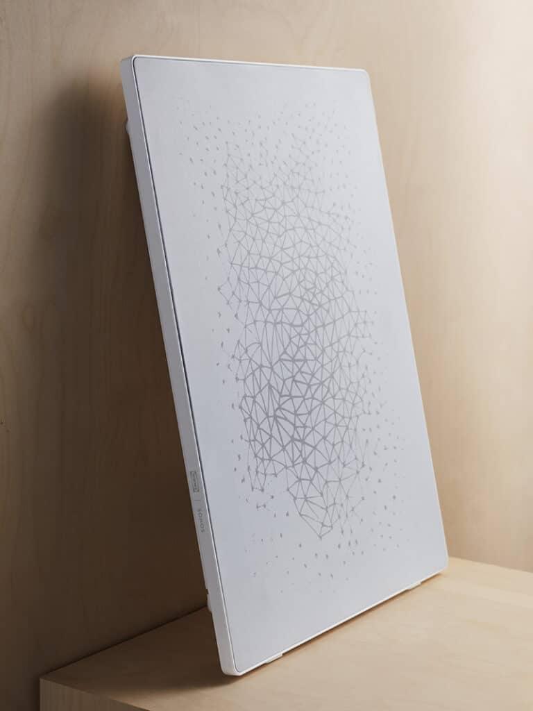 ikea-speaker-sonos-quadro