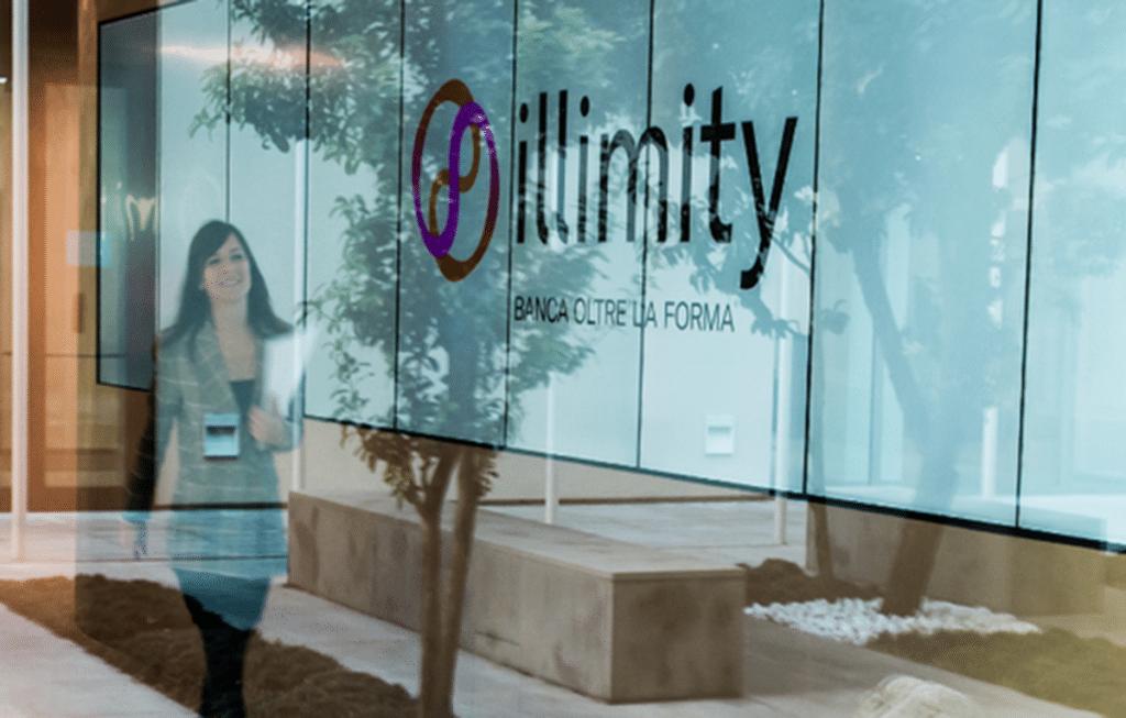 Illimity Bank ha approvato il piano strategico 2021/2025