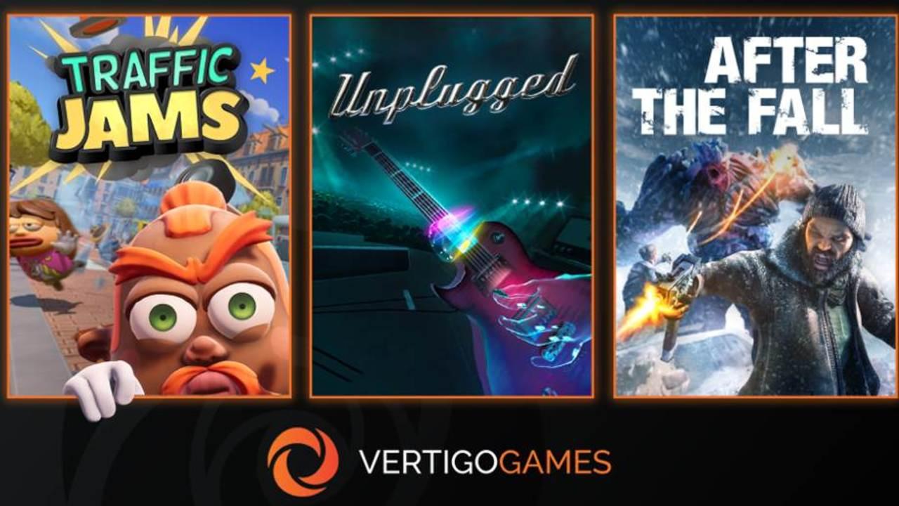 Vertigo Games: tutte le novità sulla line-up 2021 thumbnail