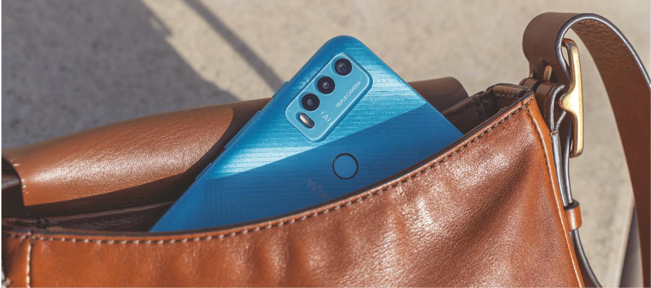 Wiko presenta Power U30: batteria con meno di due cariche a settimana thumbnail