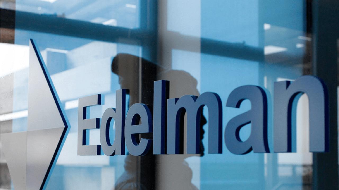 La fiducia degli italiani nel settore tech: l'indagine Edelman thumbnail