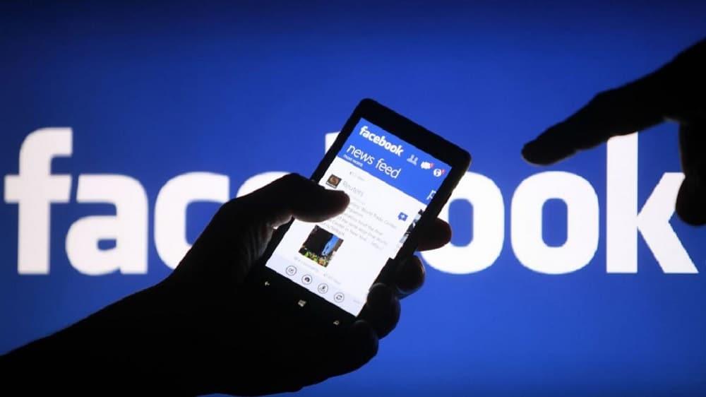 facebook borsa supera i mille miliardi