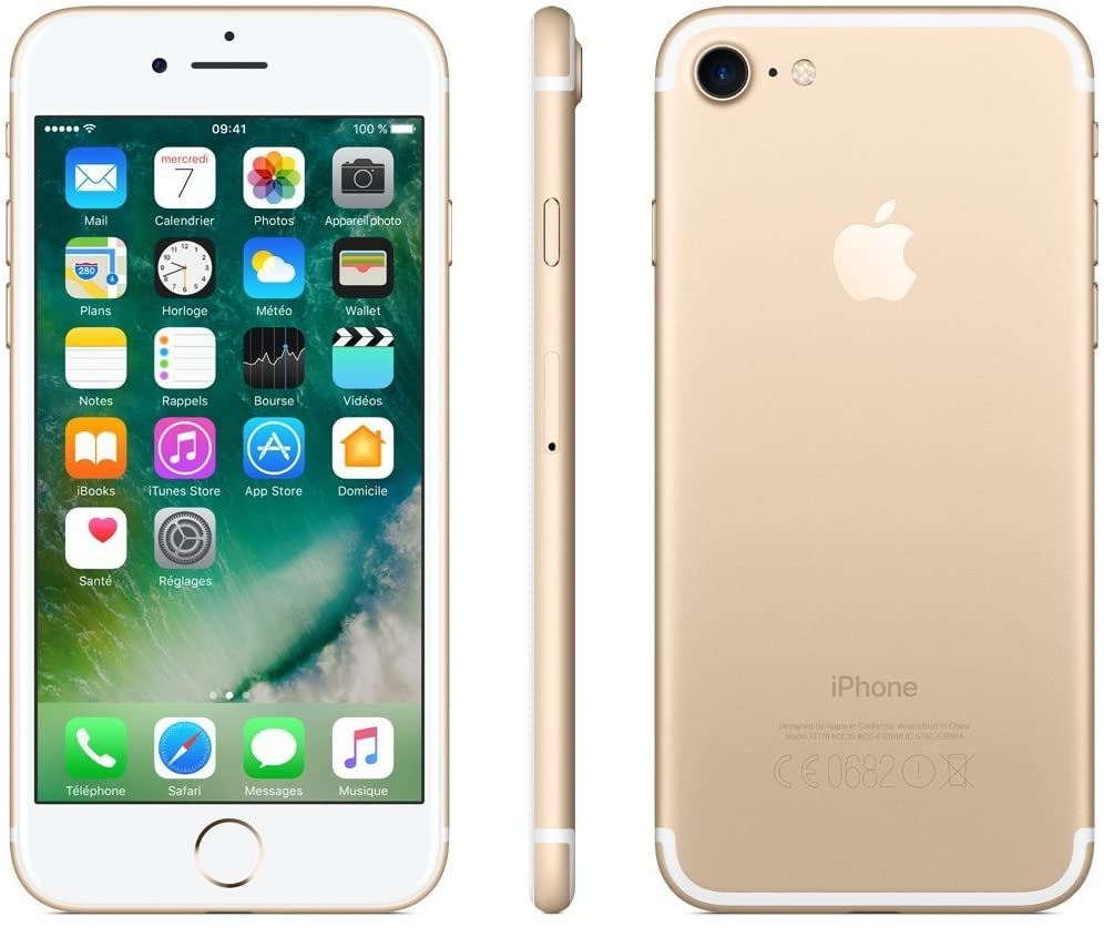 iphone 7 offerte apple amazon prime day