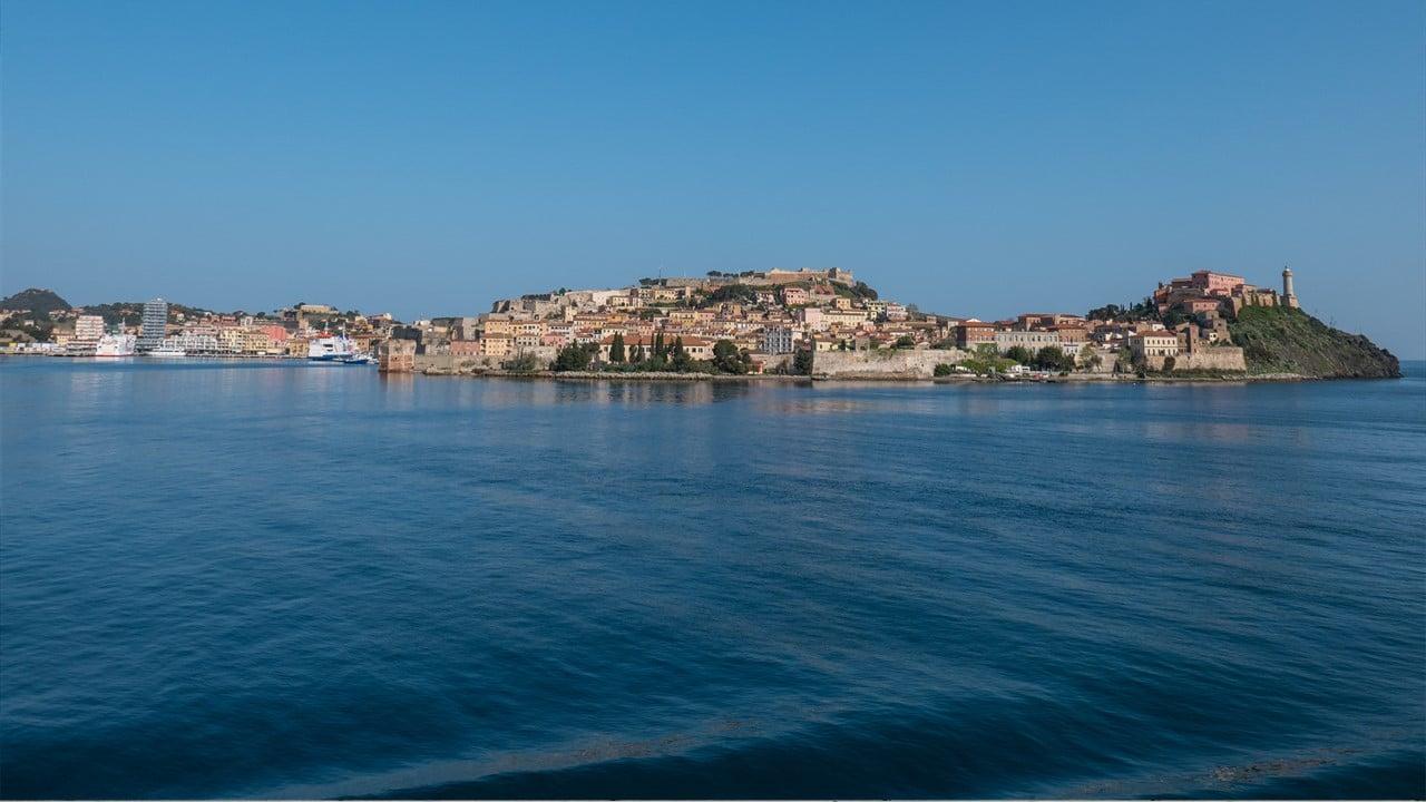 Elba Smart Exploring, come esplorare l'Isola d'Elba in modo facile e sicuro thumbnail