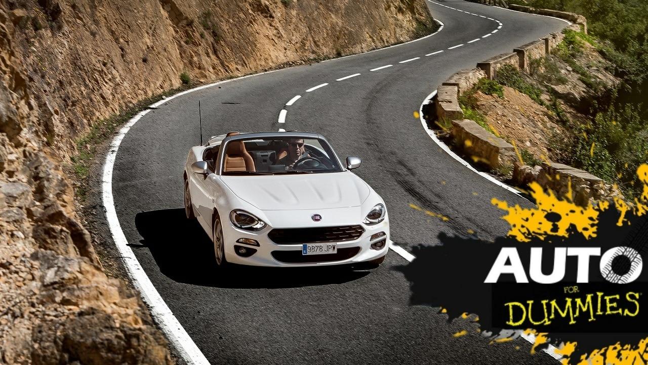 Automobili su licenza, joint-venture e CKD: cosa vogliono dire? | Auto For Dummies thumbnail