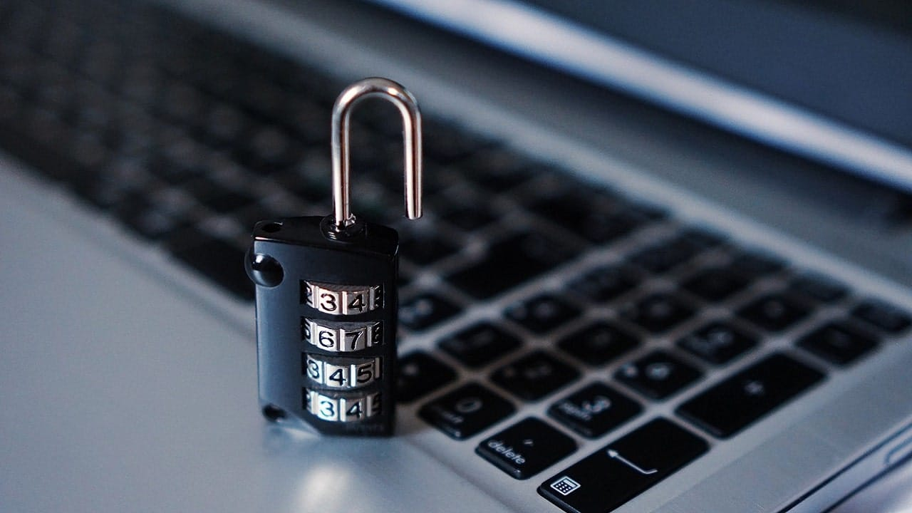 Kaspersky semplifica ancora il suo Password Manager thumbnail