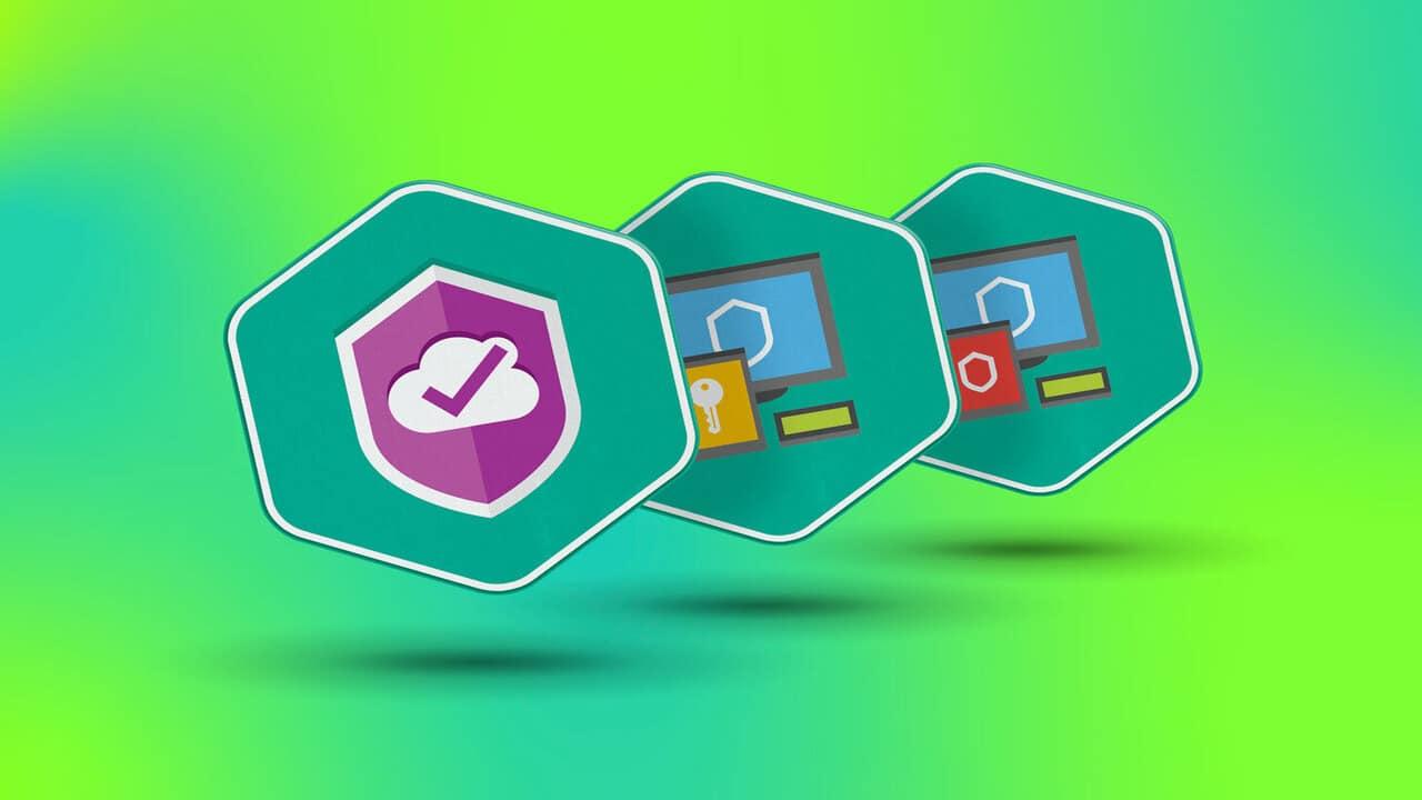 Kaspersky VPN Secure Connection: i miglioramenti del servizio thumbnail