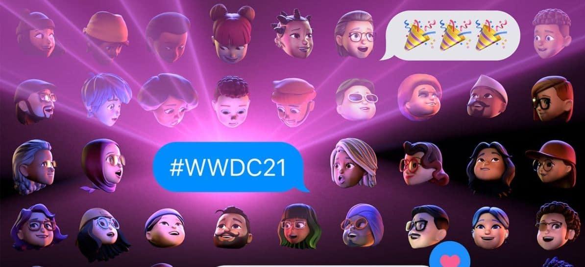 Oggi in programma un nuovo Keynote di Apple thumbnail