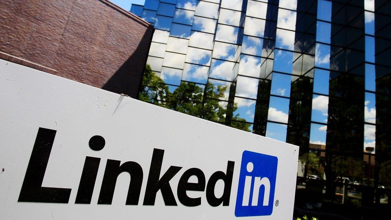 Un altro breach di LinkedIn espone i dati di 700 milioni di utenti thumbnail