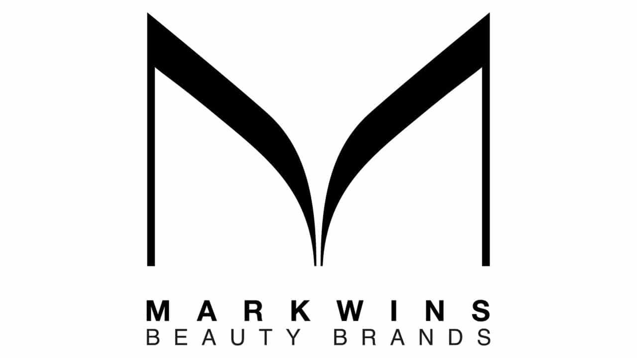 Markwins Beauty Brands rivoluziona il business digitale con Liferay thumbnail