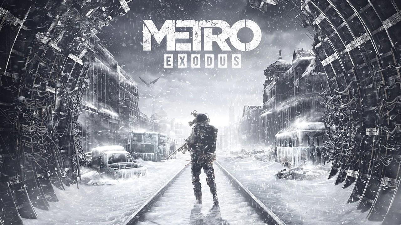 Metro Exodus: è disponibile l'aggiornamento Gen 9 per le console next-gen thumbnail