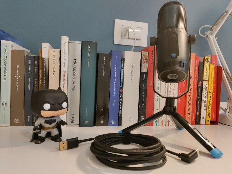 microfono streaming twitch e musica-min