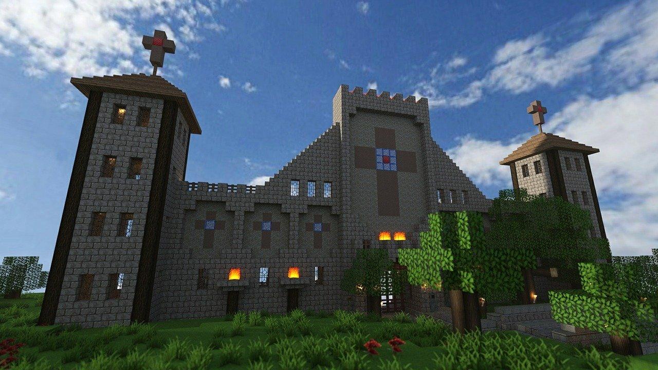 Molte app sfruttano Minecraft per diffondere adware e rubare credenziali thumbnail
