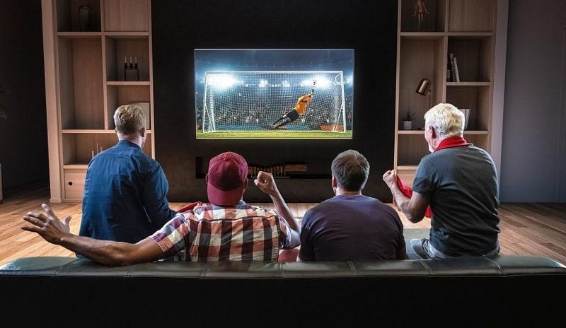 migliori tv sport-min