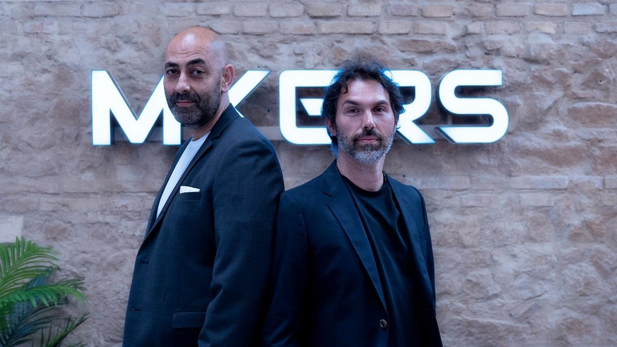 Mkers diventa la prima Società per Azioni del mondo eSport italiano thumbnail