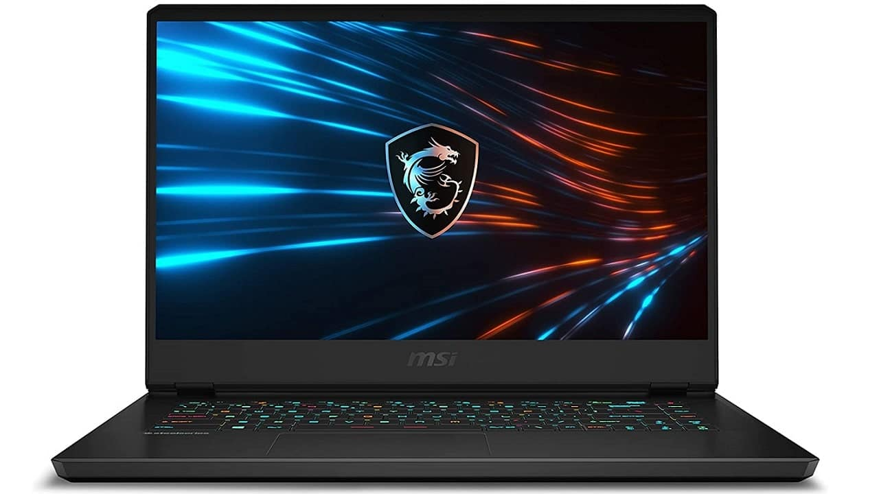 Summer Sale MSI: laptop a prezzi mai visti thumbnail