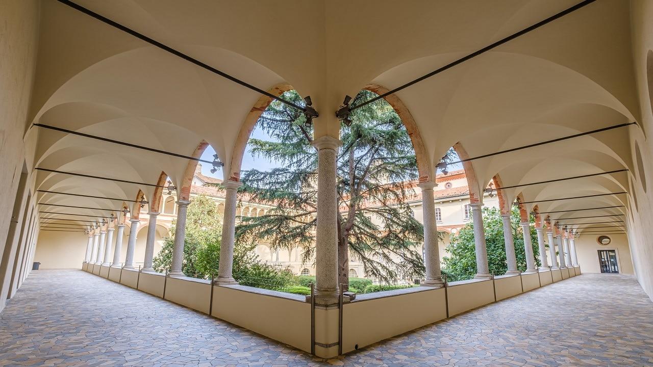 Il Museo Nazionale Scienza e Tecnologia di Milano ha un nuovo Cda thumbnail