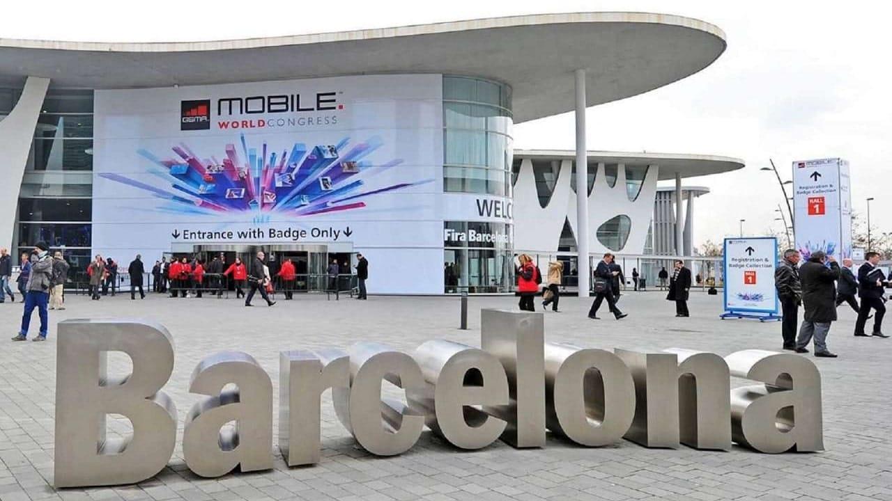 Cosa aspettarsi dal MWC 2021 di Barcellona thumbnail