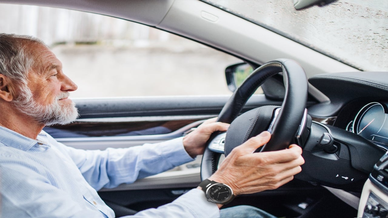 Navigil conquista clienti in tutto il mondo con gli accessori smart indossabili thumbnail