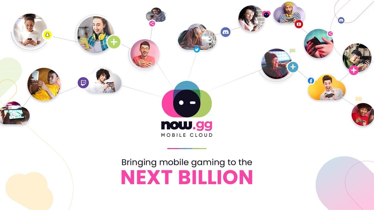 now.gg dà il via alla rivoluzione cloud nel mobile gaming thumbnail