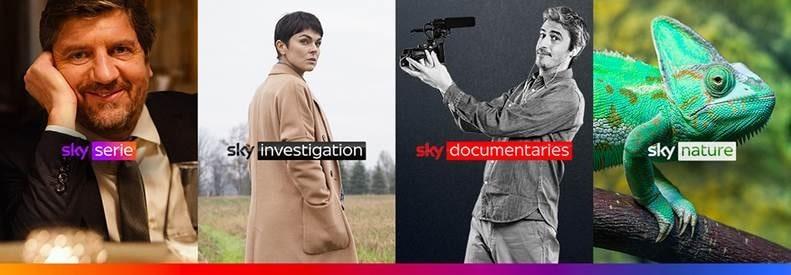 nuovi canali sky series documentaries-min
