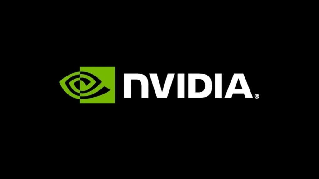nvidia-studio-driver