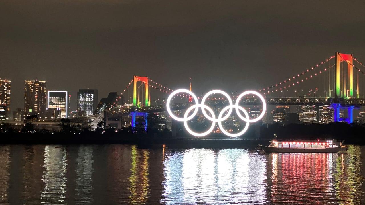 Cinque curiosità sulle Olimpiadi di Tokyo. A un mese esatto dal via thumbnail