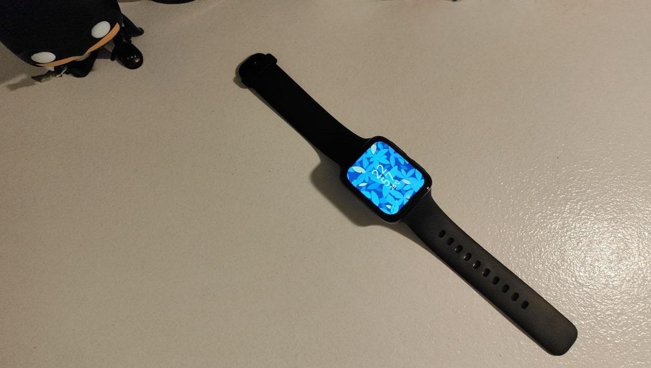 La recensione di Oppo Watch, uno smart watch completo thumbnail